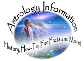 click here to learn all about astrology and horoscopes