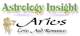 ARIES Zodiac sign (astrological sign) compatibility section.  Find out what sign you match with best, and what to look for (or look out for) in a mate.