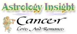 Cancer Zodiac sign (astrological sign) compatibility section.  Find out what sign you match with best, and what to look for (or look out for) in a soulmate. it's free!